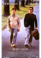 "Barry Levinson's ""Rain Man."" • <a style=""font-size:0.8em;"" href=""http://www.flickr.com/photos/108114747@N03/11212660926/"" target=""_blank"">View on Flickr</a>"