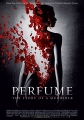 "Tom Tykwer's ""Perfume."" • <a style=""font-size:0.8em;"" href=""http://www.flickr.com/photos/108114747@N03/11212646484/"" target=""_blank"">View on Flickr</a>"