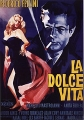 "Federico Fellini's ""La Dolce Vita."" • <a style=""font-size:0.8em;"" href=""http://www.flickr.com/photos/108114747@N03/11212662946/"" target=""_blank"">View on Flickr</a>"