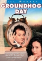 "Harold Ramis' ""Groundhog Day."" • <a style=""font-size:0.8em;"" href=""http://www.flickr.com/photos/108114747@N03/11212649254/"" target=""_blank"">View on Flickr</a>"