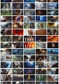 """Terrence Malick's """"The Tree of Life."""" • <a style=""""font-size:0.8em;"""" href=""""http://www.flickr.com/photos/108114747@N03/11212659336/"""" target=""""_blank"""">View on Flickr</a>"""