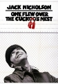"Milos Forman's ""One Flew Over the Cuckoo's Nest."" • <a style=""font-size:0.8em;"" href=""http://www.flickr.com/photos/108114747@N03/11212661986/"" target=""_blank"">View on Flickr</a>"