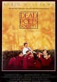 "Peter Weir's ""Dead Poets Society."" • <a style=""font-size:0.8em;"" href=""http://www.flickr.com/photos/108114747@N03/11212772083/"" target=""_blank"">View on Flickr</a>"