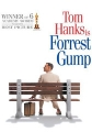"Robert Zemeckis' ""Forrest Gump."" • <a style=""font-size:0.8em;"" href=""http://www.flickr.com/photos/108114747@N03/11212771363/"" target=""_blank"">View on Flickr</a>"