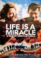 "Emir Kusturica's ""Life is a Miracle."" • <a style=""font-size:0.8em;"" href=""http://www.flickr.com/photos/108114747@N03/12450394955/"" target=""_blank"">View on Flickr</a>"