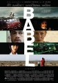 "Alejandro González Iñárritu's ""Babel."" • <a style=""font-size:0.8em;"" href=""http://www.flickr.com/photos/108114747@N03/12450397115/"" target=""_blank"">View on Flickr</a>"