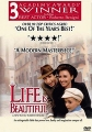 "Roberto Benigni and Rod Dean's ""Life is Beautiful."" • <a style=""font-size:0.8em;"" href=""http://www.flickr.com/photos/108114747@N03/11212647664/"" target=""_blank"">View on Flickr</a>"