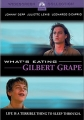 "Lasse Hallström's ""What's Eating Gilbert Grape."" • <a style=""font-size:0.8em;"" href=""http://www.flickr.com/photos/108114747@N03/11212640725/"" target=""_blank"">View on Flickr</a>"