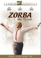 "Mihalis Kakogiannis' ""Zorba the Greek."" • <a style=""font-size:0.8em;"" href=""http://www.flickr.com/photos/108114747@N03/11212765043/"" target=""_blank"">View on Flickr</a>"