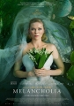 "Lars von Trier's ""Melancholia."" • <a style=""font-size:0.8em;"" href=""http://www.flickr.com/photos/108114747@N03/11212647154/"" target=""_blank"">View on Flickr</a>"