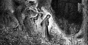 Gustave_Doré_-_Dante_Alighieri_
