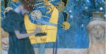 Klimt Music 2