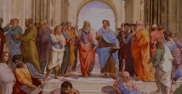 School of Athens_Fragment_8_13_4