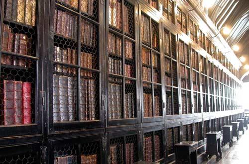 chetham_library