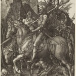 Albrecht_Dürer_-_Knight,_Death_and_the_Devil