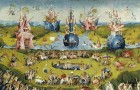 the-garden-of-earthly-delights_fragment