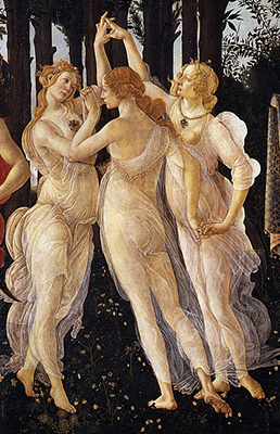 botticelli_thumb