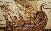 Odysseus_ubermenu_180_110