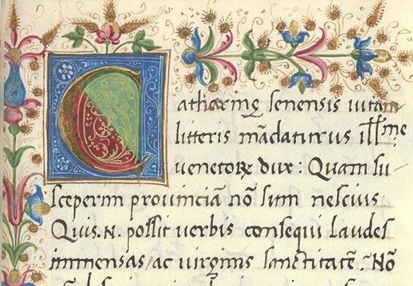 medieval_news_manuscript